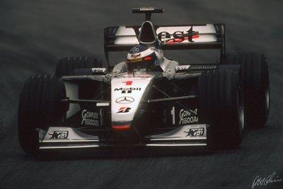 <<< Saison 1999 >>>