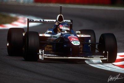 <<< Saison 1997 >>>
