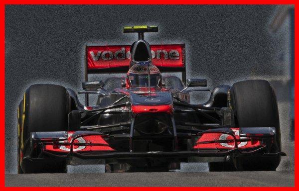 <<< Bienvenue sur mon blog consacré à Jenson Button et la F1 >>>