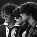 Photo de Xoo-Jonas-Brothers-ooX