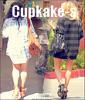 Cupkake-s