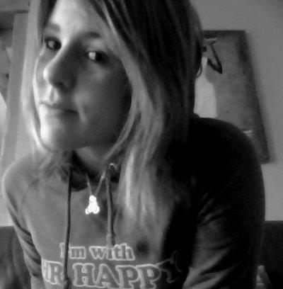 Manon__12Mars__Célibataire__Cyclisme__Coiffeuse.♥