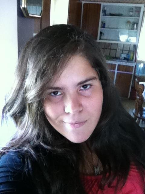 Voici d'autre photo de moi