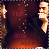 YourSmileAgain