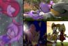 Sonic aux JO - Chapitre 6