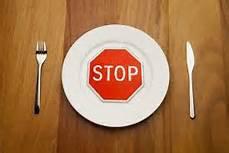 Comment se caractérise l'anorexie ?