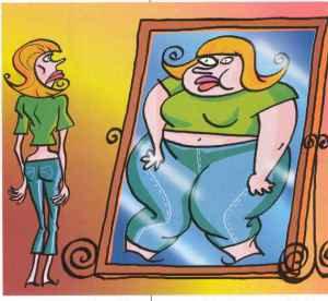 Connaitre l'anorexie et la boulimie