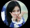 Staywith-GaHyeon