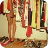 clothess--shop