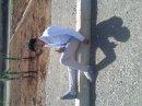 Photo de hichamk2fry