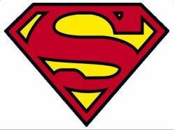 Un super-héros dans votre super vie
