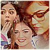 Pretty-Lucy