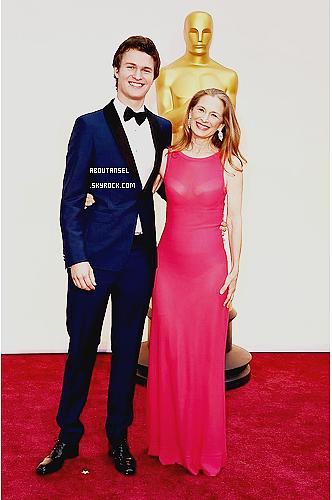 Oscars 2015 | February 2015 (Date : 22.02.2015) ____________________________________________ (♥) l'article pour être prévenu du prochain.