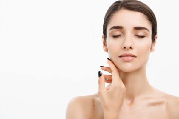 Skincare Treatments in East Meadow NY - Benefits of Preventative Skin Care Treatments
