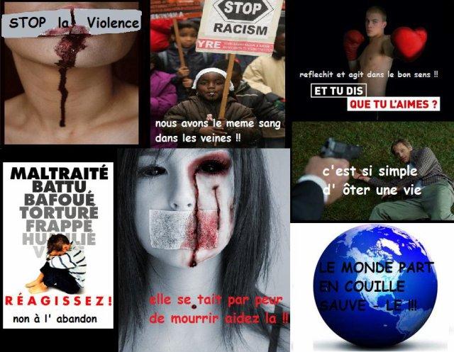 aide contre les violences , maltraitance , inceste , viol , abandon et racisme