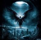 Blog de angel-metall