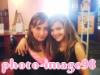 photo-image98