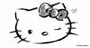 ●• CeliiOuu-Kiitty •● I ♥ Hello Kitty !