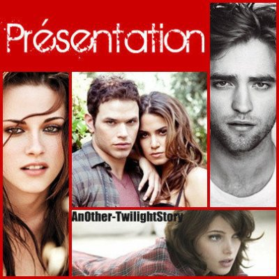 AnOther-TwilightStory