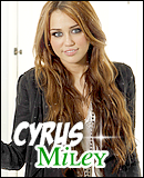 Photo de Official-Miley-Cyrus-91