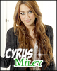 Official-Miley-Cyrus-91