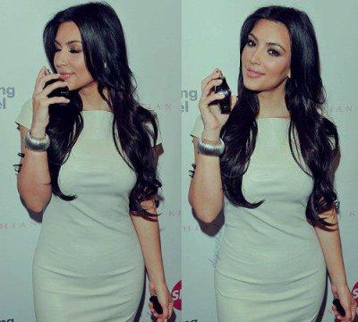 <3 Kardashian's Style  <3