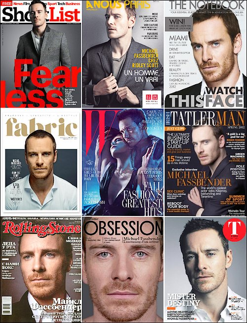 Covers 2011/2012.