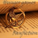 Photo de hungergamesfanfiction