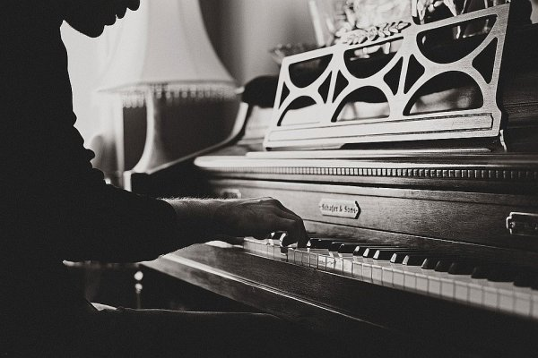 Swann Davis Stupak / Crystallize Piano Cover Swann (2019)