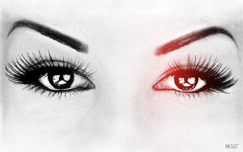 Un jour ta vie défilera devant tes yeux.. Fais en sorte qu'elle vaut la peine d'etre regardée...