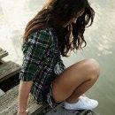 Photo de xx--Mwaa--xx
