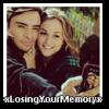 xLosingYourMemoryx