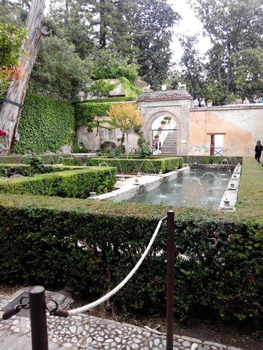 Les études de Tourisme en Espagne
