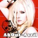 Photo de Ab0ut-Avril