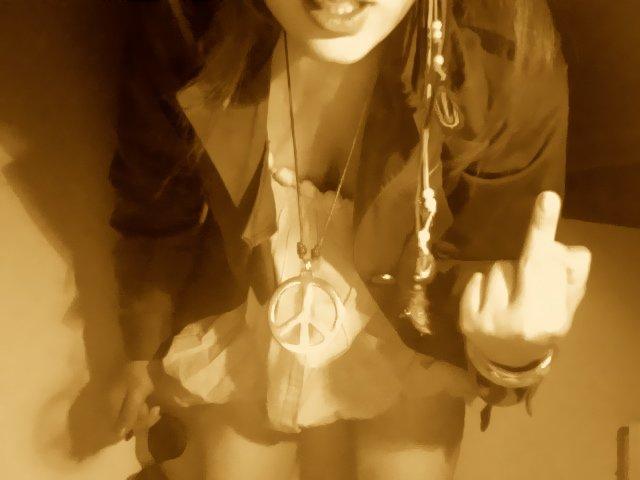 G♥LDEN GIRLS©