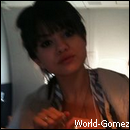 Photo de World-Gomez