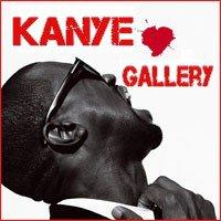 Blog de Kanye-Gallery