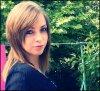 Alexia-Official