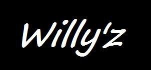 Willy'z
