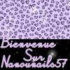 Nanounails57