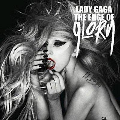 Laady Gagaa. bien plus,qu'une chanteuse et qu'une reine de la pop.