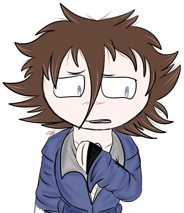 """"""" Bitte ... sag mir, dass du mich liebst,Giovanni..."""""""
