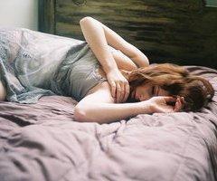 Parfois, la personne dont tu as vraiment besoin est la dernière à laquelle tu aurais pensée.