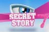 Secret story 7