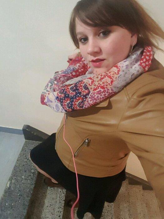 Blog de Elodie-Pagac