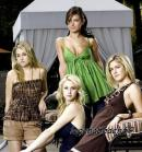 Photo de lagunabeach69