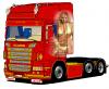 romain-camion
