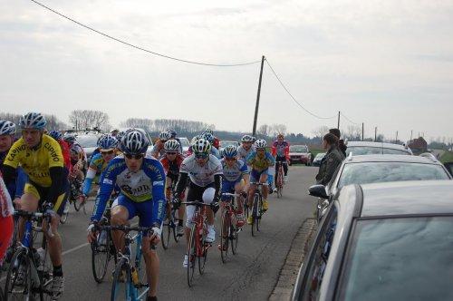 Sebourg 20 Mars 2011