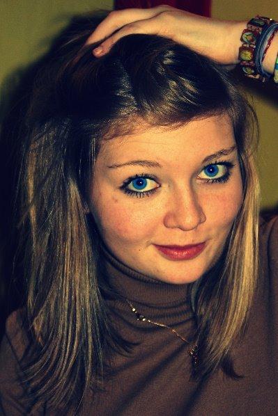 Diandra.   :)