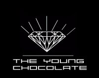 Young Choc